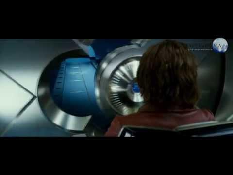 X Men días del futuro pasado Trailer #3 Subtitulado Latino HD 1080p