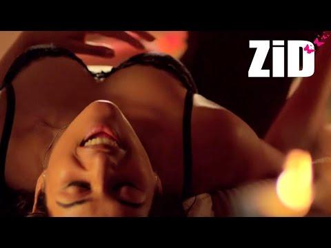 Exclusive : Zid Uncut Trailer   Mannara   Karanvir Sharma   Shraddha Das video