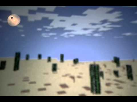 video 2013 07 01 13 01 42