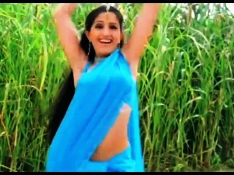 Payal Ke Roon Jhoon  Feat. Ravi Kishan Mona Thoba  Tohaar Kiriya...