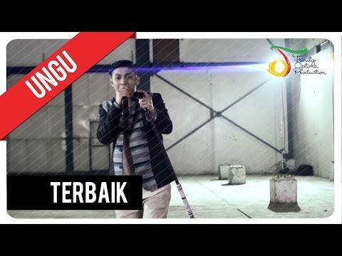 download lagu UNGU - Terbaik   Official Video Clip gratis