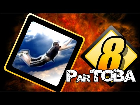 Partoba 8 - Full Hd video