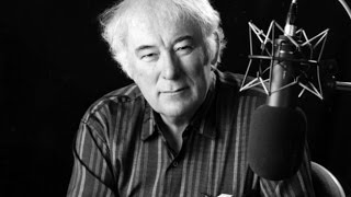 """heaneys poem a constable calls Piquancies and attributes in seamus heaney's  such as a constable who had come to intimidate his father—""""a constable calls"""":  the poem's tribute, one."""