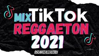 Download lagu MIX TIK TOK REGGAETON 2021- ESPECIAL FIN DE AÑO - LO MEJOR DEL 2020