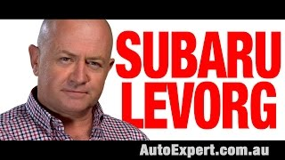 Auto Car Review..