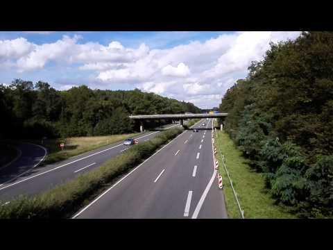 Huawei Ascend P7 1080p Video Sample video