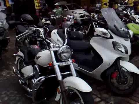 Brunei (miri city bike week 2010)