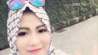 download lagu Dj Lampung Rangga Music 🎶 gratis