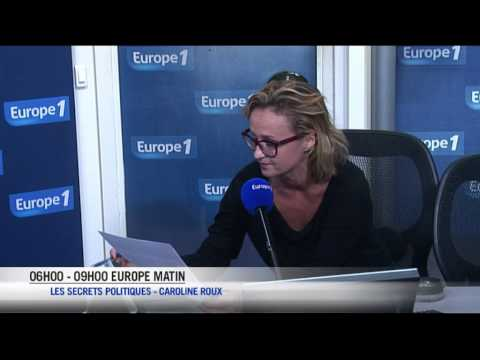 Bruno Lemaire perturbe le retour de Nicolas Sarkozy
