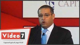 بالفيديو.. وزير الاستثمار: سداد 30% من مستحقات شركات البترول والغاز بنهاية العام