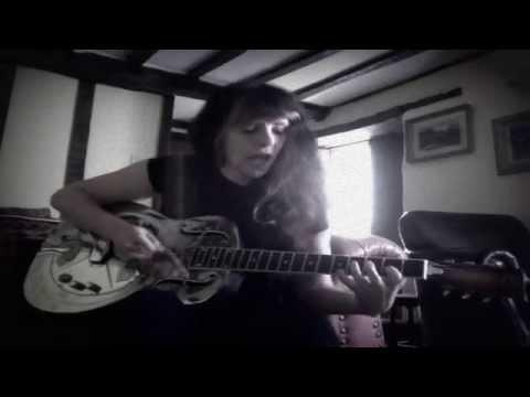 kindhearted woman blues Robert Johnson