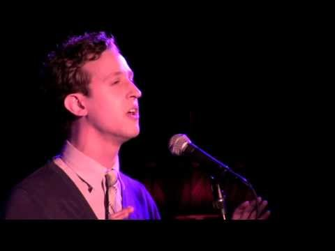 Alex Wyse - Away From Here (by Adam Gwon)
