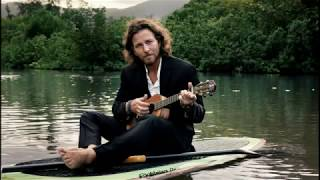Eddie Vedder - Water On The Road - Full Concert