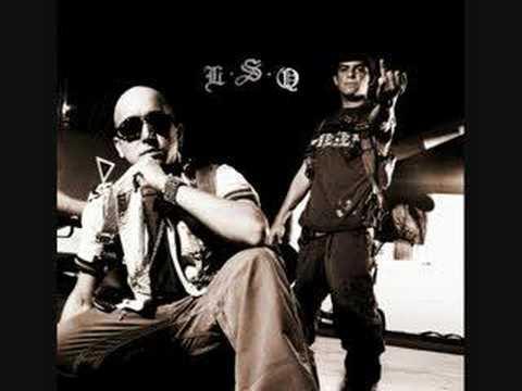 Mala conducta - Franco y Oscarcito @DJCANGRI19
