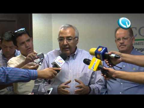 Niega Conagua haber sido advertida por contaminación del Río Sonora