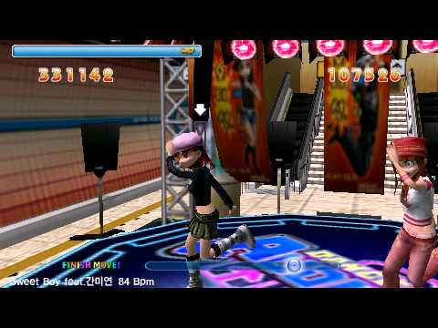 Audition psp iso download
