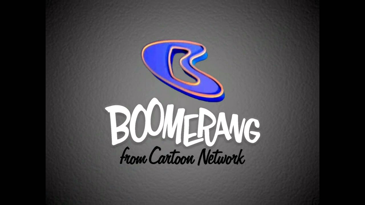 Schedule an email to be sent later  Boomerang for Gmail