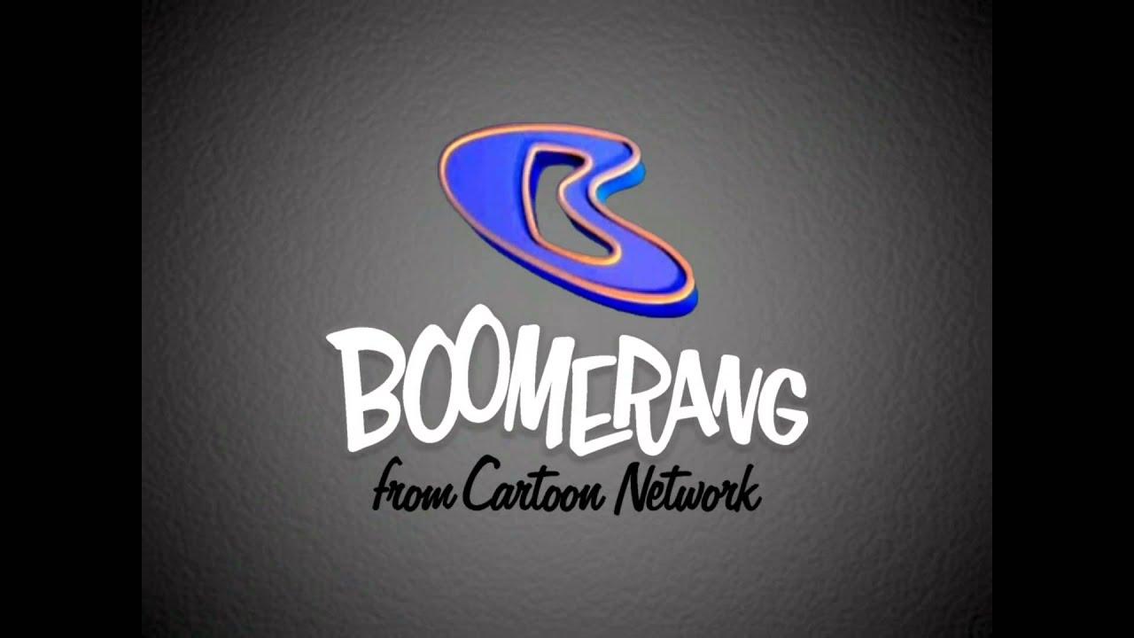 Boomerang 1992  IMDb