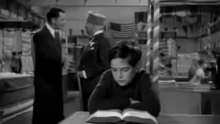 El niño anarquista  'Un Rey En Nueva York' 1957 (Charles Chaplin,)