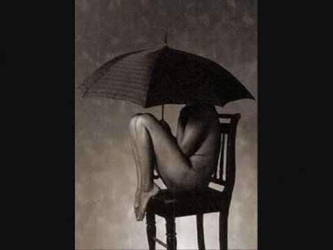 Silvio Rodrguez - Desnuda Y Con Sombrilla