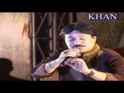 Shaman Ali Mirali New Album 131 76 Balochi Songs video