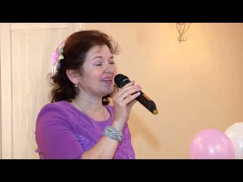 Поздравление музыкальное мамы на свадьбе сына