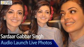 sardaar-gabbar-singh-audio-launch-live-photos-at-novotel-hyderabadfilmy-focus