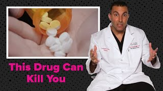 ER Doctor Reviews Drug References In Songs