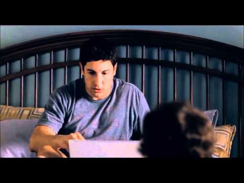 Prci prci prcičky 9   Školní sraz trailer 2012