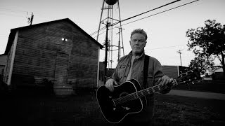 Don Henley Cass County Official Trailer