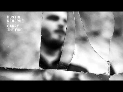 Dustin Kensrue - Back To Back