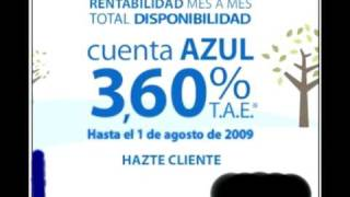 Marketing Estrategico Posicionamiento Marca ...