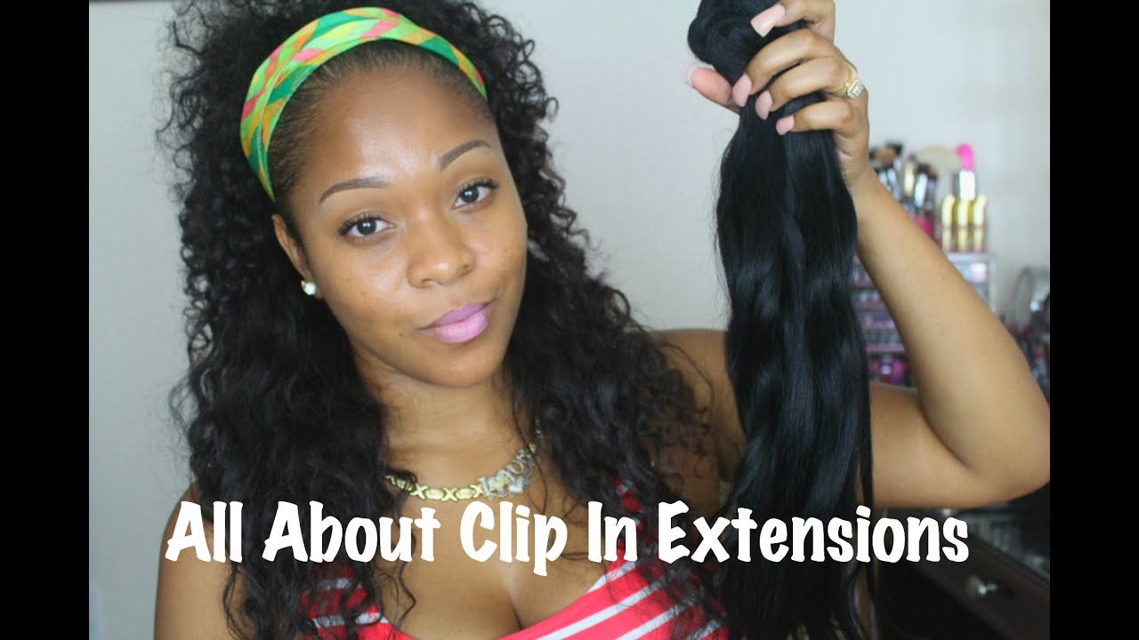 - about Extension Hair Q&A Palace Extensions s