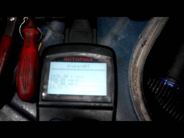 VW T3 syncro AFN+ TDI   syncro.pl