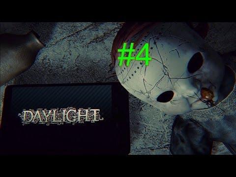 Daylight B�l�m 4-Bomberman Olduk