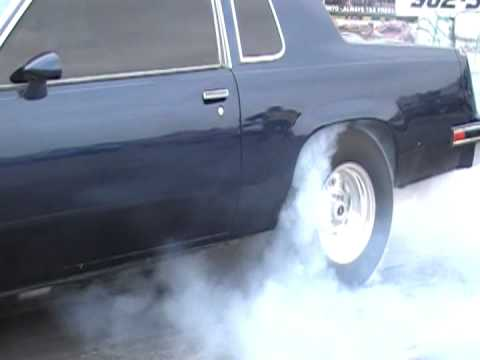 455 cutlass vs. mustang Music Videos