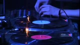 Nils Peter Molvaer live&direct