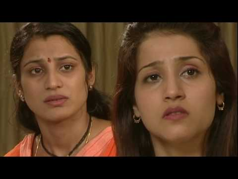 Episode 307 of MogaliRekulu Telugu Daily Serial || Srikanth Entertainments