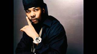 Watch Memphis Bleek Racks On Racks (remix) video