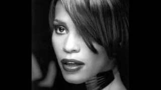 Baixar - Whitney Houston I Will Always Love You Lyrics Grátis