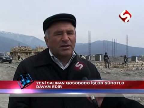 Qesebe