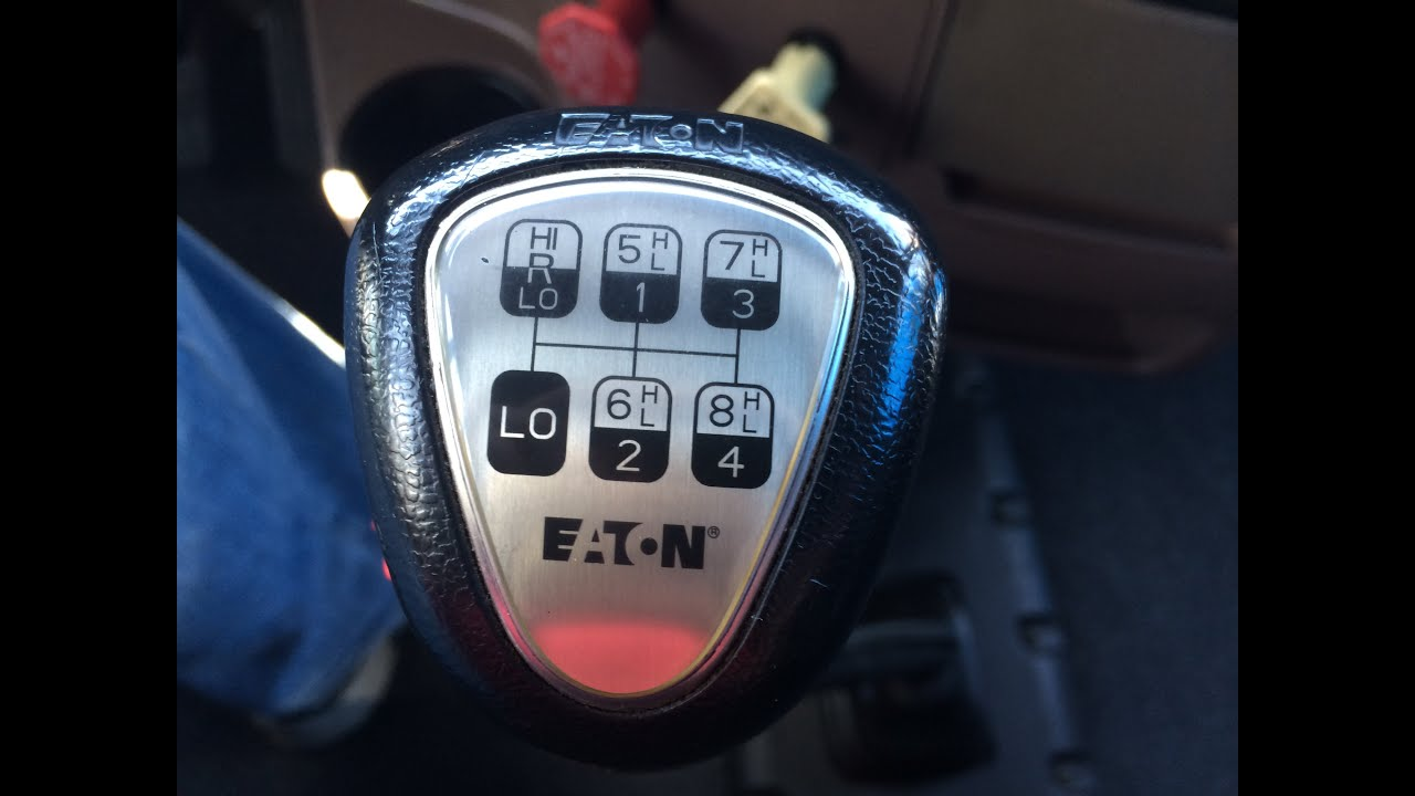Forum on this topic: How to Drive a Stick Shift Truck, how-to-drive-a-stick-shift-truck/