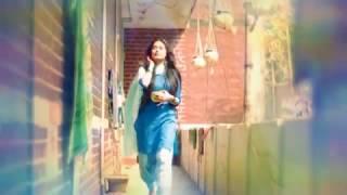 বাংলা নতুন গান বিদেশ গিয়া বন্দ তুমি আমা 2017