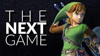 What The Next Zelda Game Needs!
