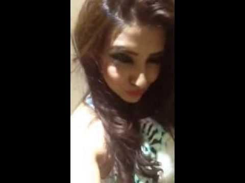 Swati Verma - Recorded Unintentionally video