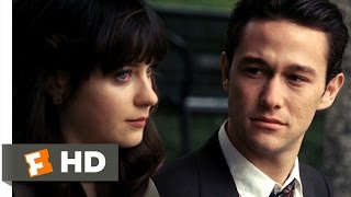 Download (500) Days of Summer (5/5) Movie CLIP - All That True Love Nonsense (2009) HD 3Gp Mp4
