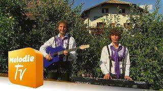 Die Vaiolets - Heimat Du Fehlst Mir Sehr (Offizielles Musikvideo)