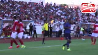 Football : 3ème J. / ESS-CA 2-0