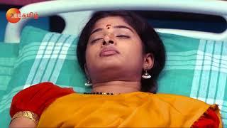 Azhagiya Tamil Magal - Episode 48 - November 02, 2017 - Best Scene