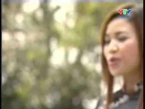 Điệu Ví Dặm Là Em (Clip2) - Nhạc Quốc Nam, Lời thơ Lê Văn, Quốc Nam